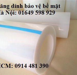 Băng dính bảo vệ bề mặt
