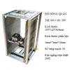 Giá để bảng mạch PCB magazine rack MGL-008
