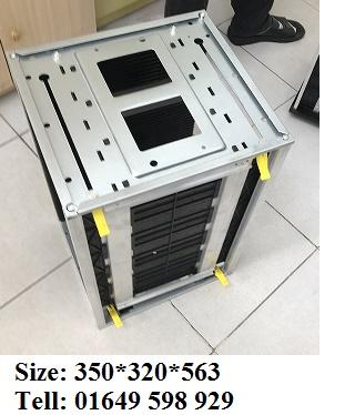 Giá để bản mạch PCB magazine rack