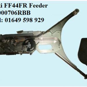 JUKI FF44FR feeder