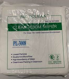 Khăn lau phòng sạch PL-3008