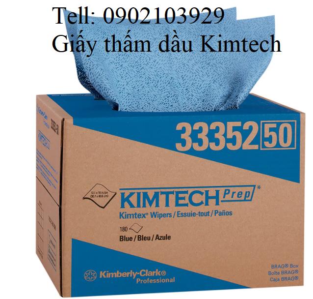 Giay-lau-dau-Kimtech-33352