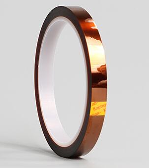 Băng dính chống tĩnh điện polyimide film