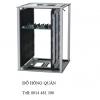 Giá để bảng mạch PCB Magazine rack MGL-001