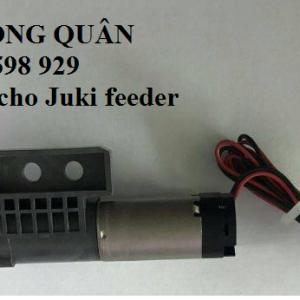 Motor quấn Juki Feeder