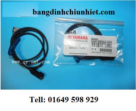 YAMAHA SENSOR KM0-M655A-00X